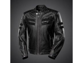 bunda 4sr jacket cool evo 1