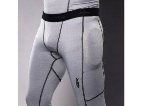 funkční kalhoty 4sr chraniče