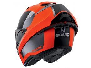 helma evo es endless mat okk shark 1