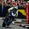 1500x1500 1500115035 4sr sport cup plus yellow william dunlop