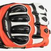 2092 Tractech Evo R Glove F.RED 05