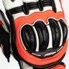 2092 Tractech Evo R Glove F.RED 04