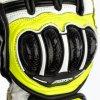2092 Tractech Evo R Glove F.YEL 04