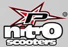 www.motokolobezky.eu