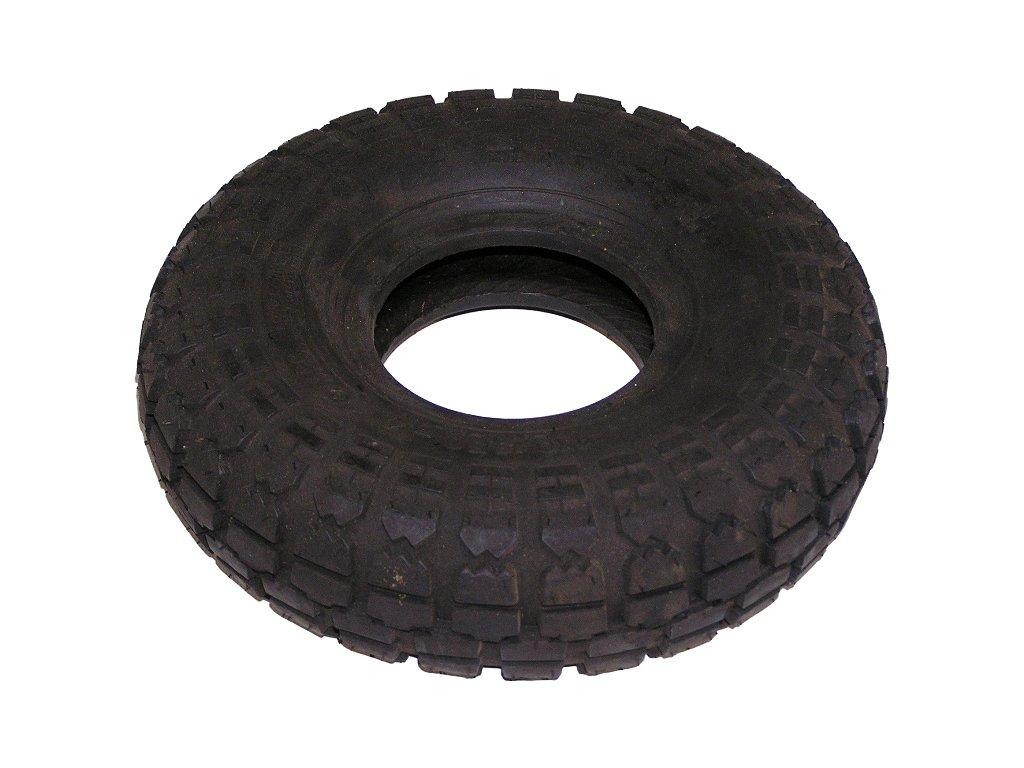 11060 terenna pneu kenda 10 5