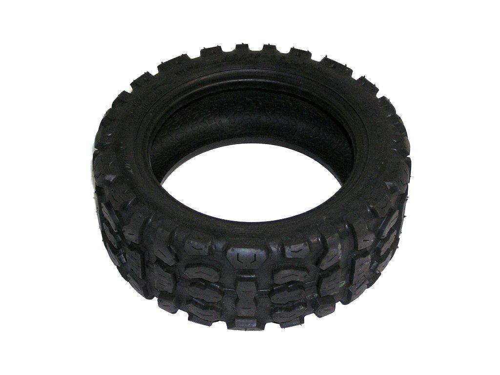 11066 11 5 pneumatika vzor allroad