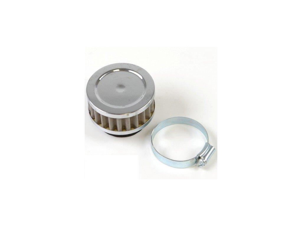 11096 sportovy vzduchovy filter