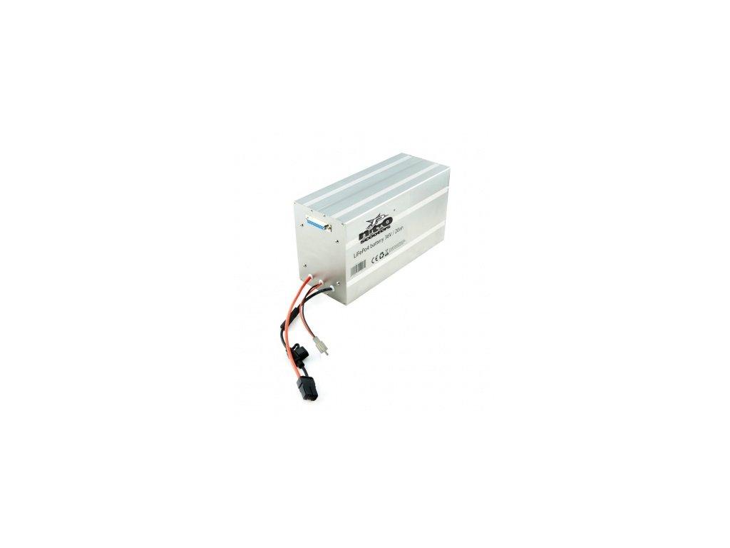 11261 bateria li lon 36v 30ah