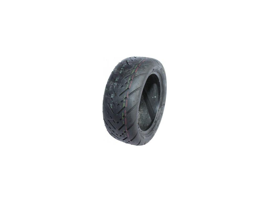 11288 pneumatika cst cestna 11 novy typ