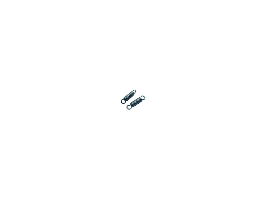 11405 pruziny skladacieho systemu 2ks pre xe c