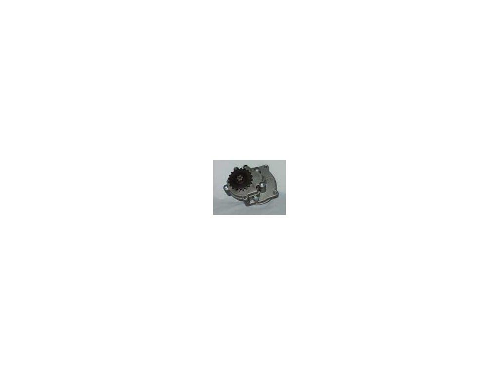 11525 prevodovka bez pastorka xg02 06 08