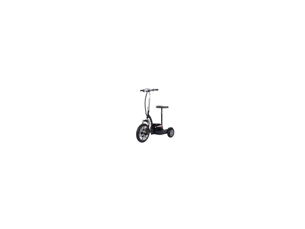 11543 nitro scooters runner 500 plus