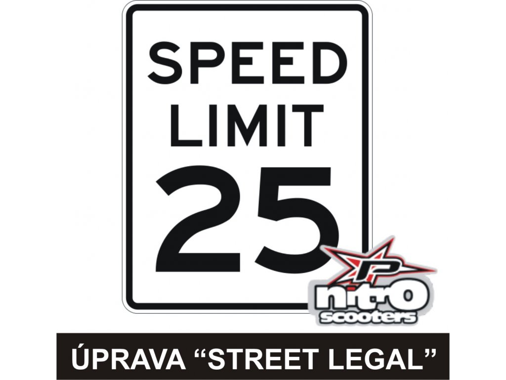 11546 uprava street legal benzinove modely