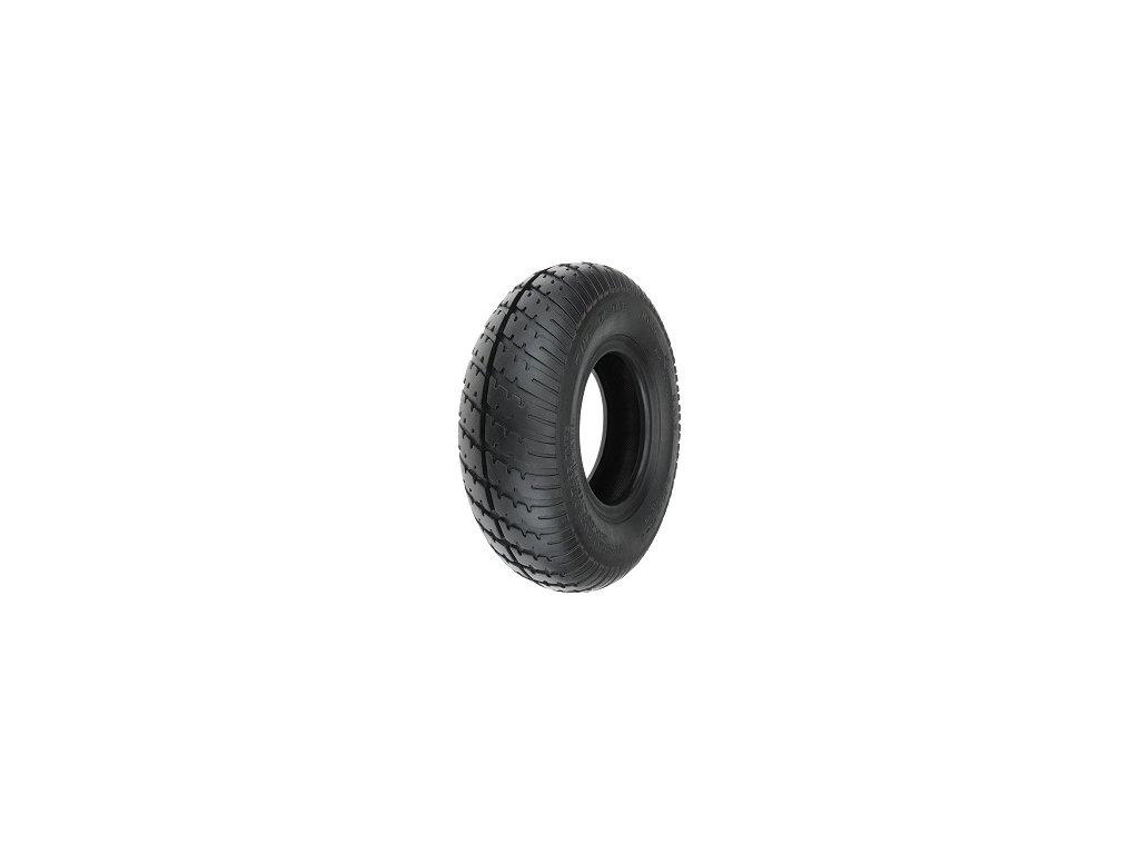 11570 nahradna zadna pneumatika 8 2 80 2 50 4