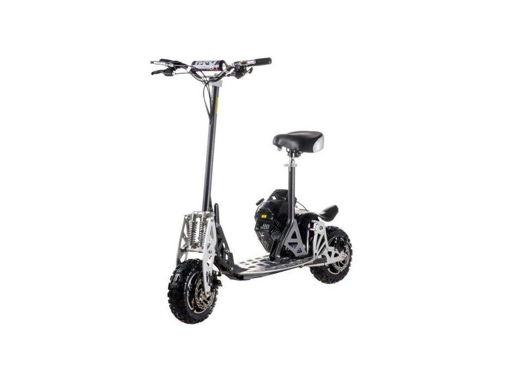 11630 nitro scooters xg10 allroad maxi