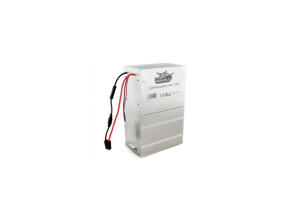 11654 bateria lifepo4 48v 20ah