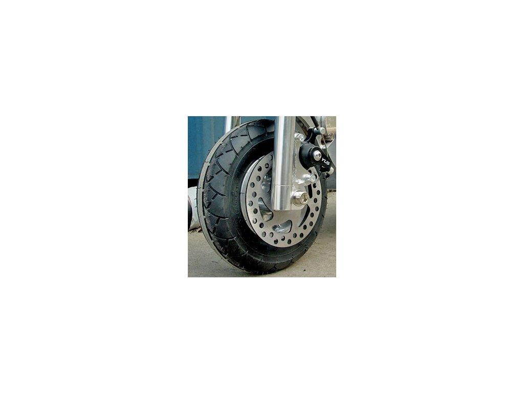 11693 pneumatika predna pre model go450 go500
