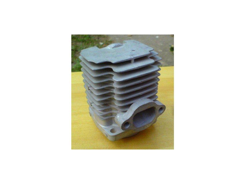 11777 blok motora 71 5 cc