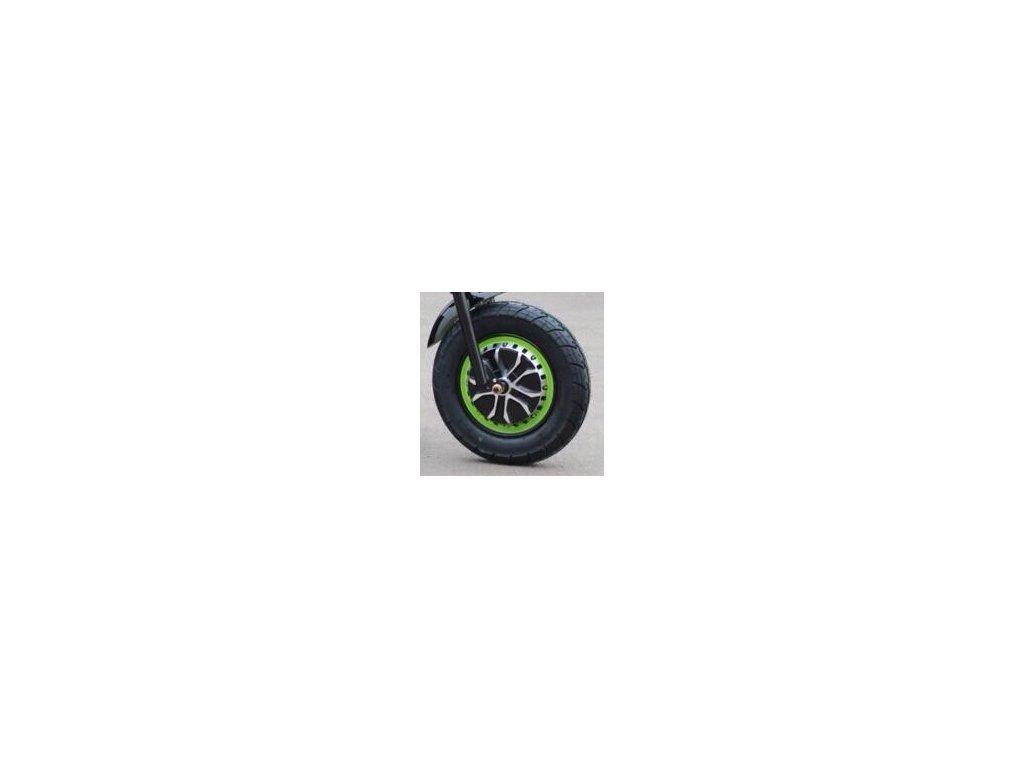 11804 predna pneumatika 16 xet500 16x3 00 3 00 10