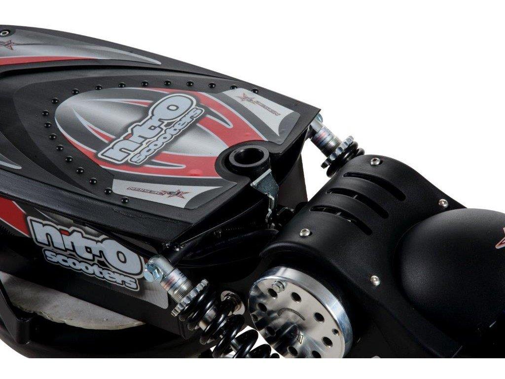 11987 kompletna sada polepov pre modely xe500 cruiser3000