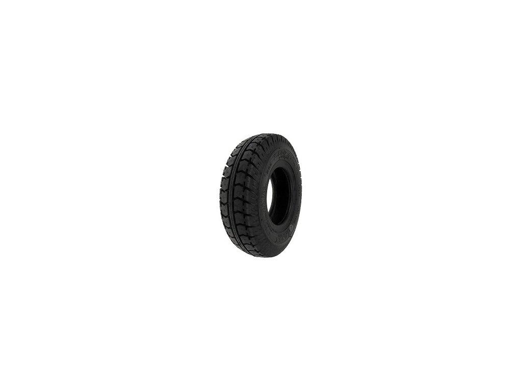 12044 nahradna zadna pneumatika 9 3 50 4