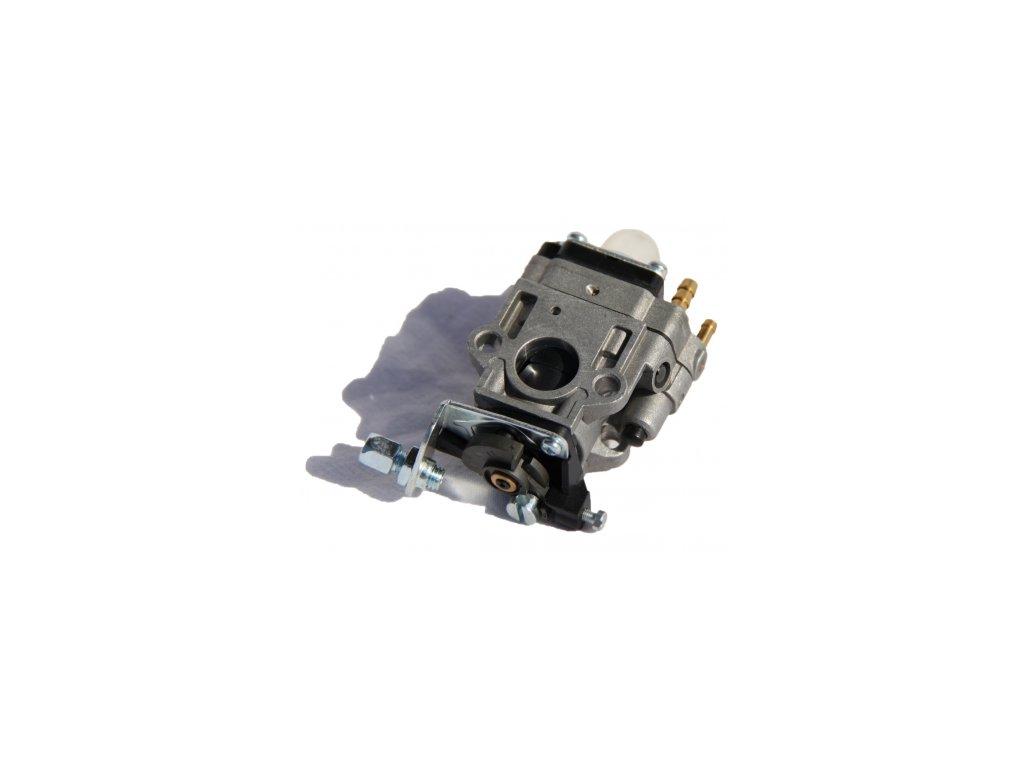 12053 karburator pre 71 5cc motory