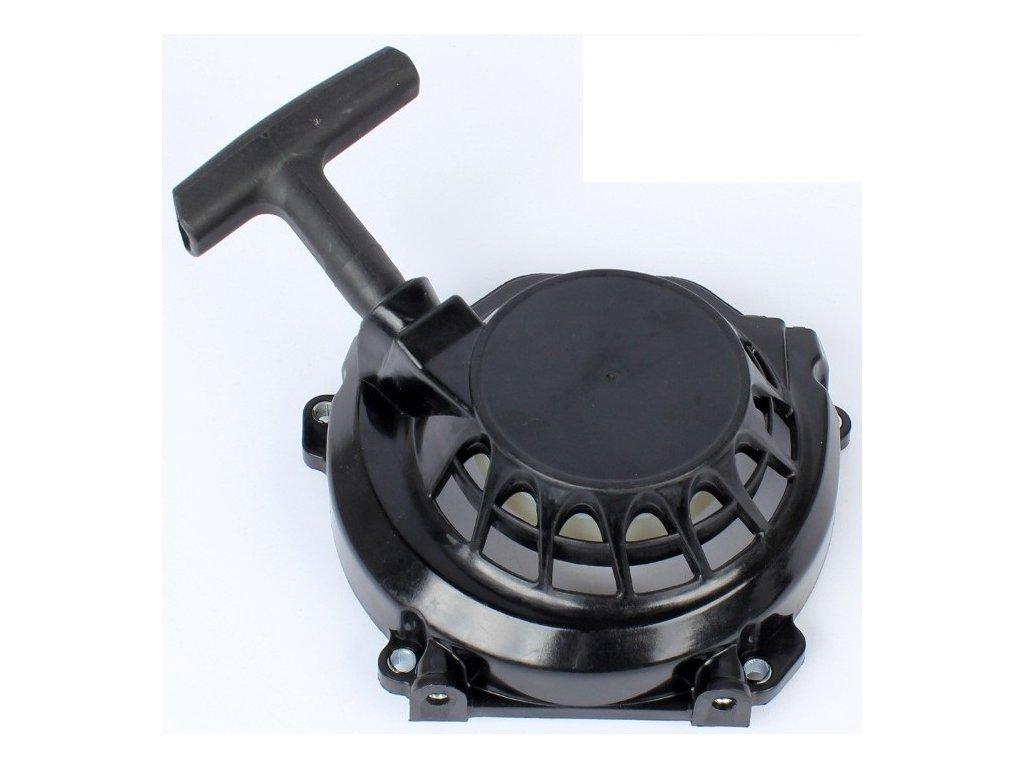 12095 tiahlo startera 71 5 cc motory 2taktne
