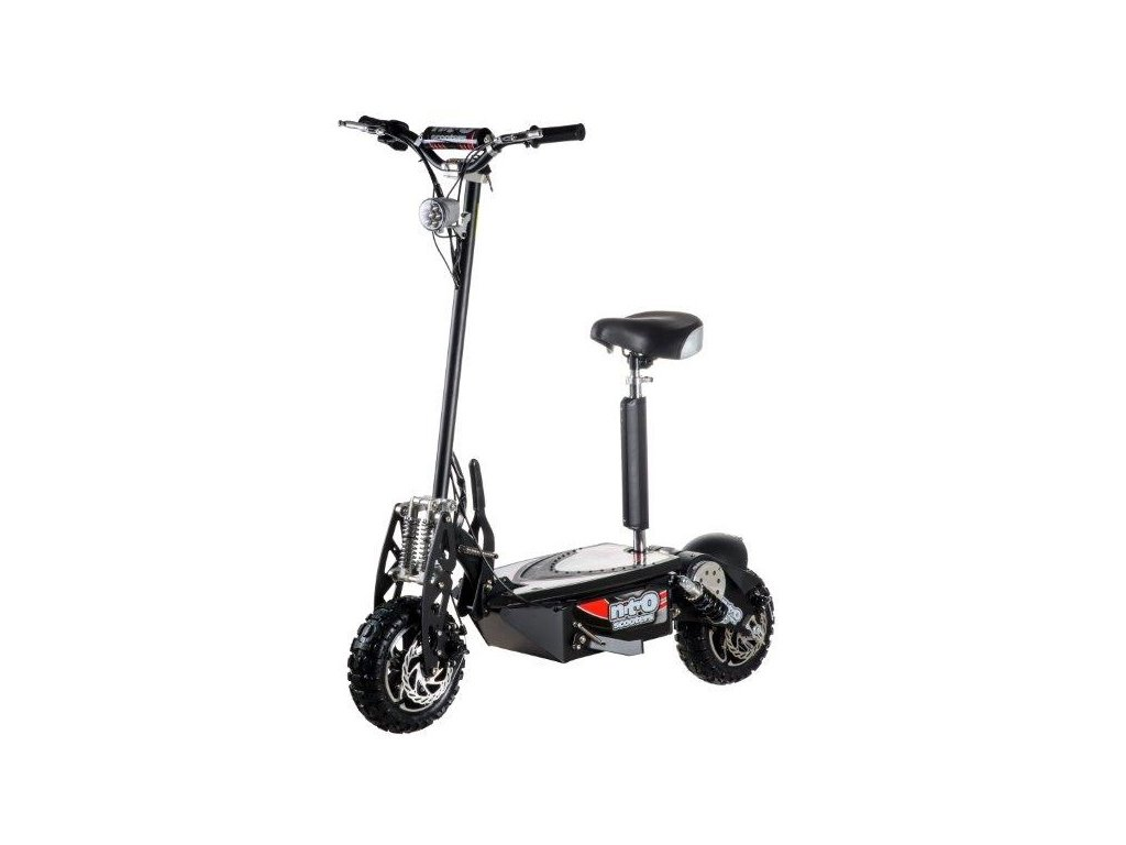 12107 nitro scooters cruiser 1900 plus lifepo4