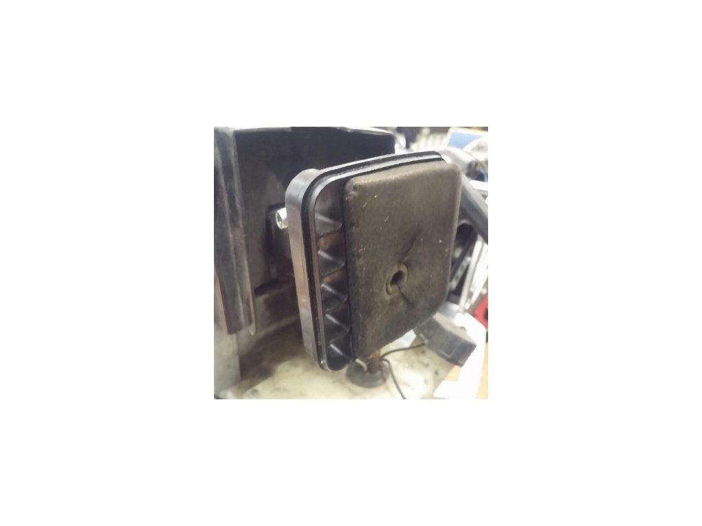 12254 vzduchovy filter 71 5cc pre 2 taktne motory