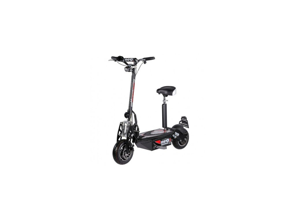 12422 nitro scooters cruiser 1200 plus