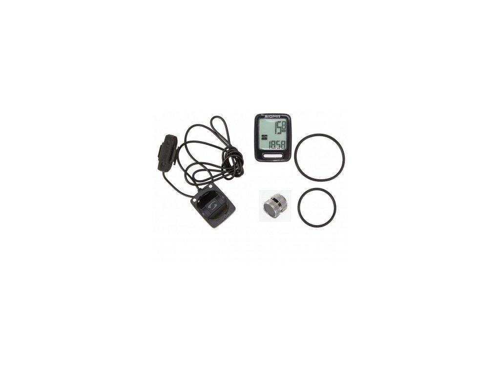 12437 tachometer easy pre 10 5 11 5 kolesa kabel