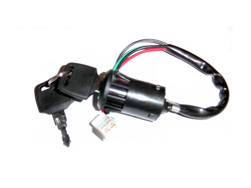12497 spinacia skrinka monster 2000 ultra