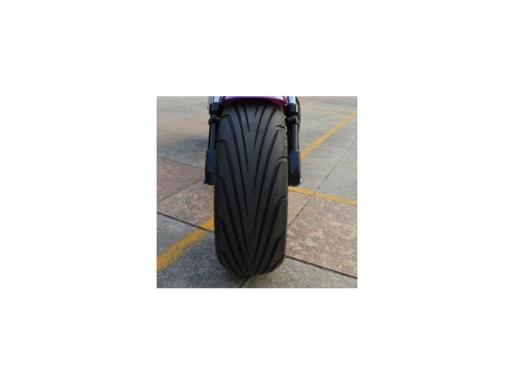 12503 predna pneu futura 1800 2000 rozne rozmery
