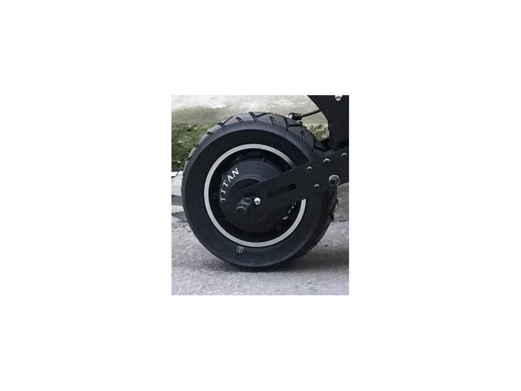 12527 pneumatika go500 plus go dual titan