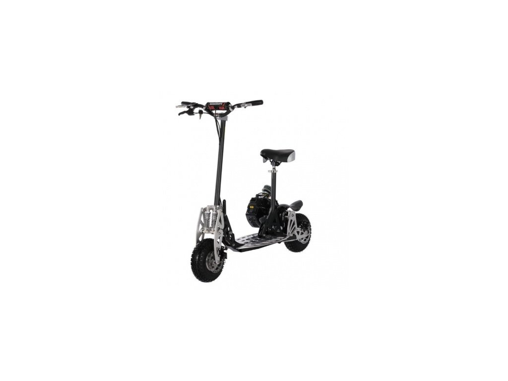 12539 nitro scooters xg10