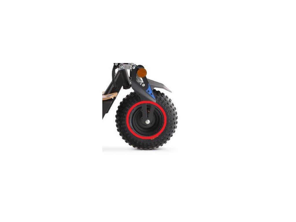 12620 rafik predneho kolesa pre monster 2000 3500
