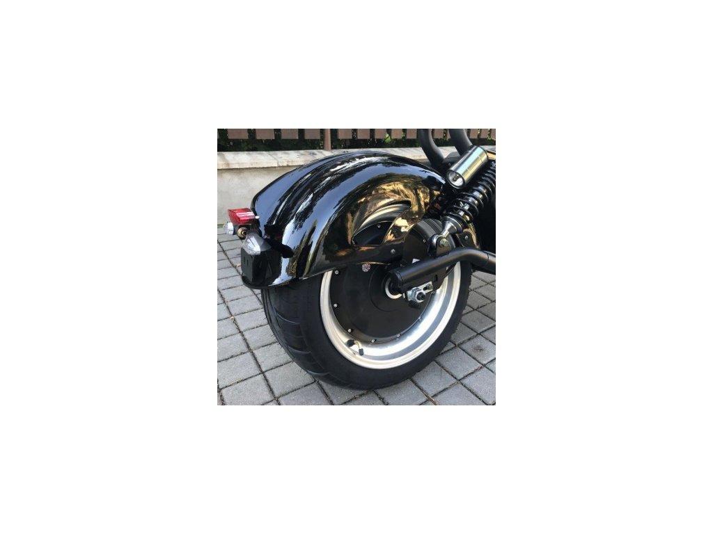 12779 motor classic 2500
