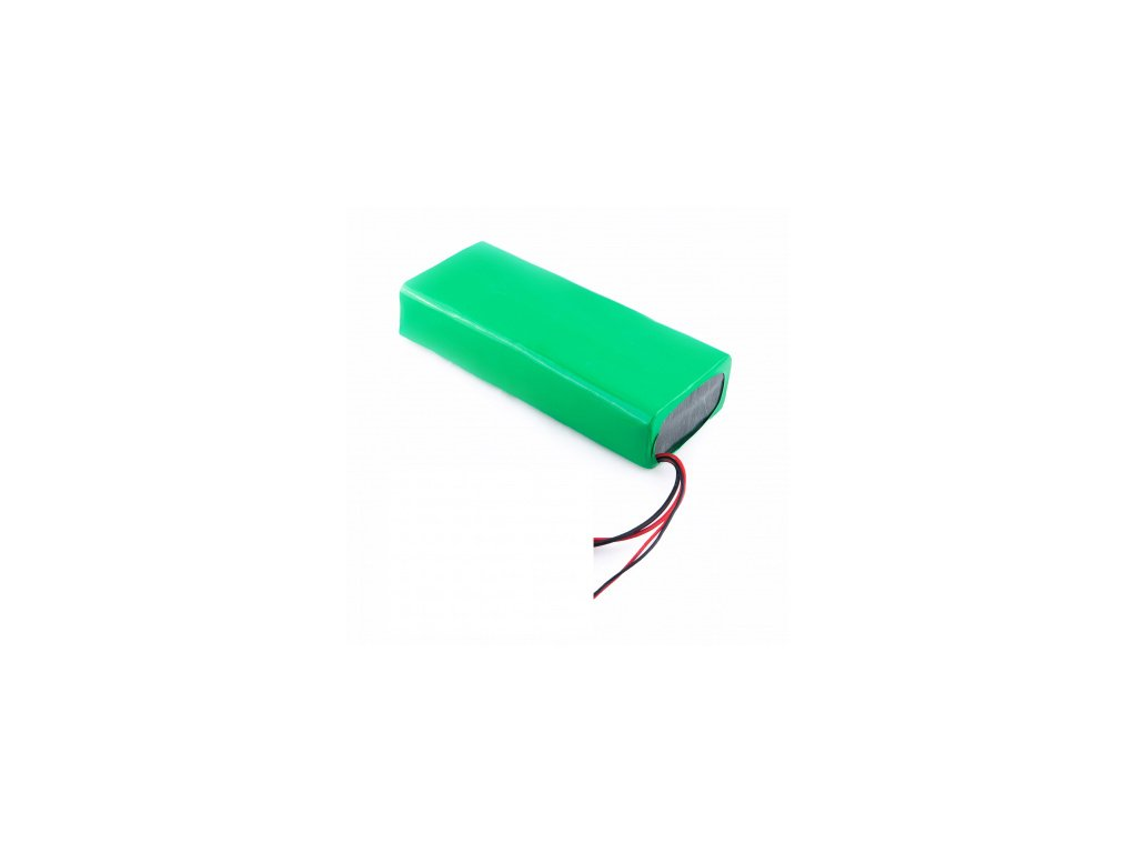 12818 bateria 48v13ah pre smart 1000