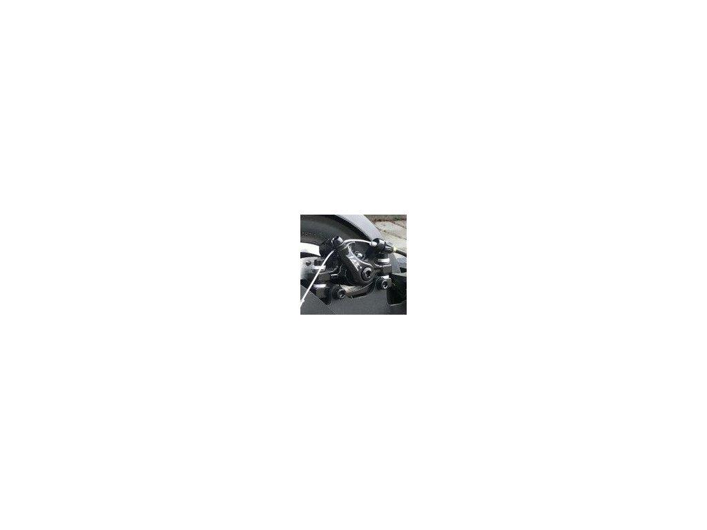 12827 brzdic jak xl pre smart 1000 roadster 1200