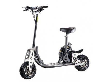 11051 nitro scooters xg10 allroad
