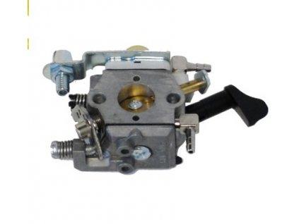 11090 sportovy karburator pre 49cc motory