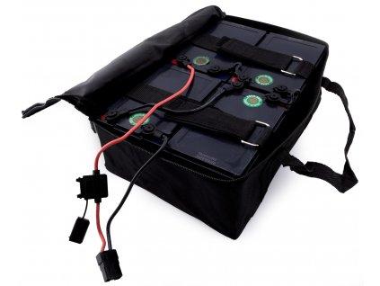 11552 sada 4 baterii premium 4x12v 12ah 48v