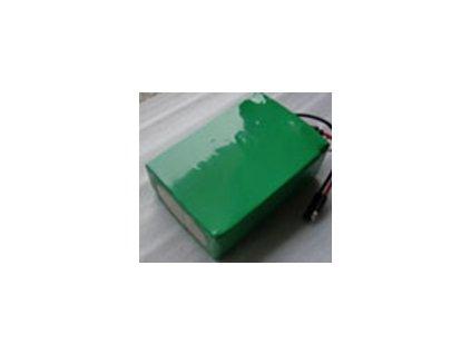 12014 nahradna bateria 48v 15 4ah rada go