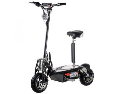 12104 nitro scooters cruiser 1900 plus