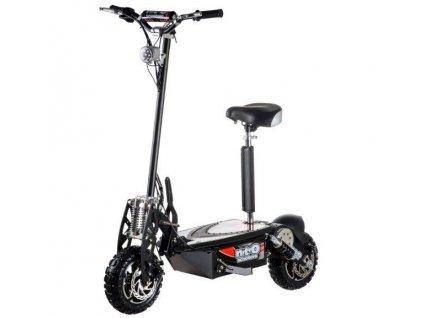 12512 nitro scooters cruiser 1900 plus li lon