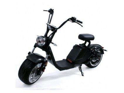 12548 nitro scooters classic 3500 plus cierna
