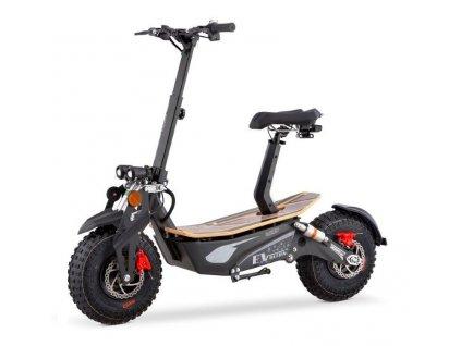 12554 nitro scooters monster 3500 ultra li lon