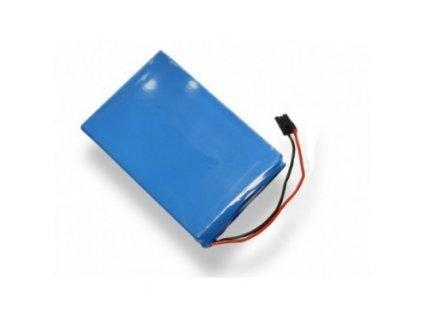 12626 bateria li lon 60v 20ah pre monster 3500