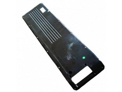 batterie 600x600 682332194