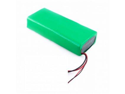 12821 bateria 48v18ah lg pre smart 1000